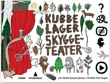 Kubbe-lager-skyggeteater_large