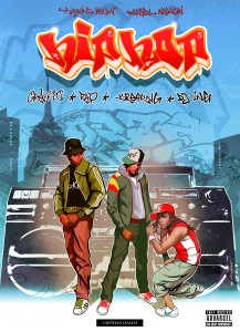 cover-hiphop