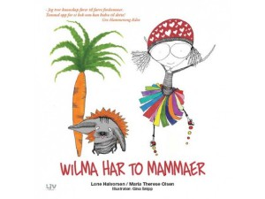 cover-wilma