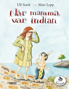 cover-indian