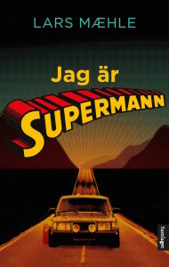 cover supermann