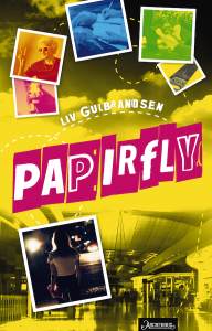 cover-papirfly