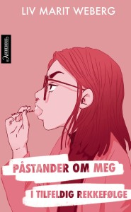 Cover-pastander