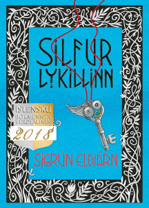 Cover-silfur