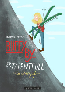 Cover-buffy