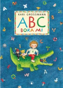 Cover-grossmann-ABC