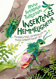 Cover-insekter
