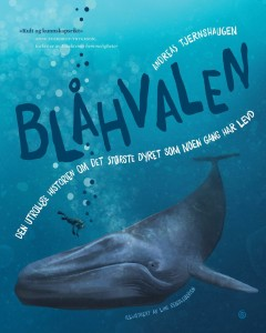 Cover-blahval