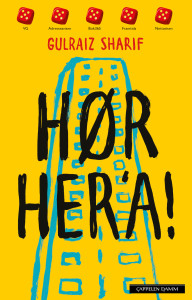 Cover-hor