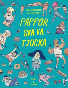 Cover-pappor