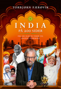 Cover-India